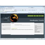 GameBreakerz Tenerife
