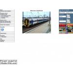 Rail-Britain.co.uk