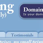 QA Webhosting
