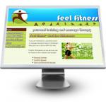 Feel Fitness