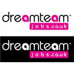 DreamTeam Jobs