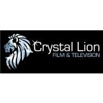 Crystallion Film & Production