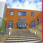 Newport School, East London