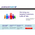 Pinehearst Digital