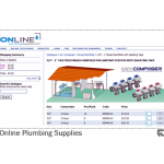 Online Plumbing Supplies