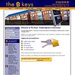The Keys Estate Agent