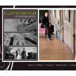 Luminance Photography