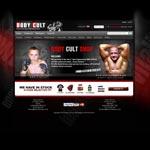 Body Cult Ltd