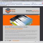 Specialist Concrete Flooring Solutions