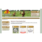 Poultry Supplies Direct