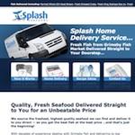 Splash Foods