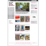 Pallant House Gallery Bookshop