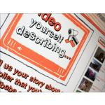 Alibaba Video Sharing Website Design