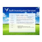 Essex Investigations