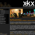 XKX Projects