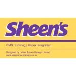 Sheen's Estate Agents