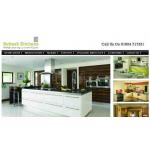 Refresh Kitchens