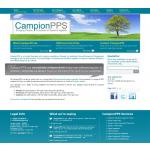CampionPPS
