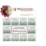 TalkBusiness.Biz