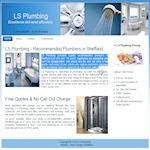 LS Plumbing