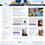 Bristol Community Housing Foundation