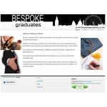 Bespoke Graduates Limited