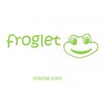 Froglet Limited