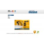 ZSS Ltd