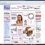 Be Charmed Jewellery