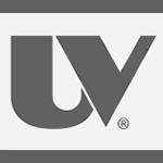 UV Limited