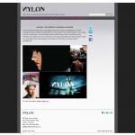 Nylon Films