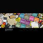 Gastro Catering Ltd