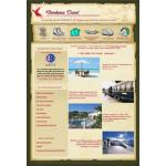 Dovehouse Travel