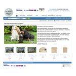 Pet Burial Solutions