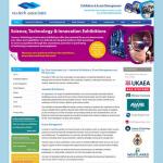 Nu-Tech Associates Ltd