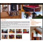 Overbells Luxury Holiday House