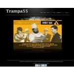 Trampa55