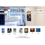 Artspace-Galleries LTD