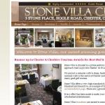 Stone Villa Hotel