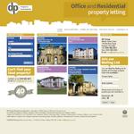 DP Group Ltd