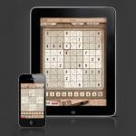 Crosswords Ltd