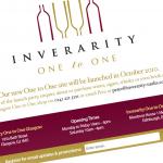 Inverarity 121