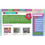 Orjana.com