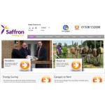 Saffron Housing Association