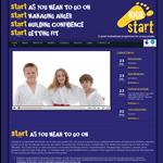 Kickstart UK