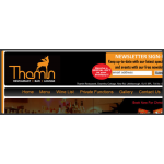 Thamin