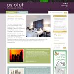 Aslotel Group