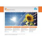 Solar Kinetics