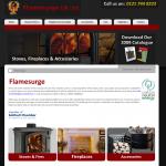 Flamesurge UK