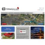 CrimeSync